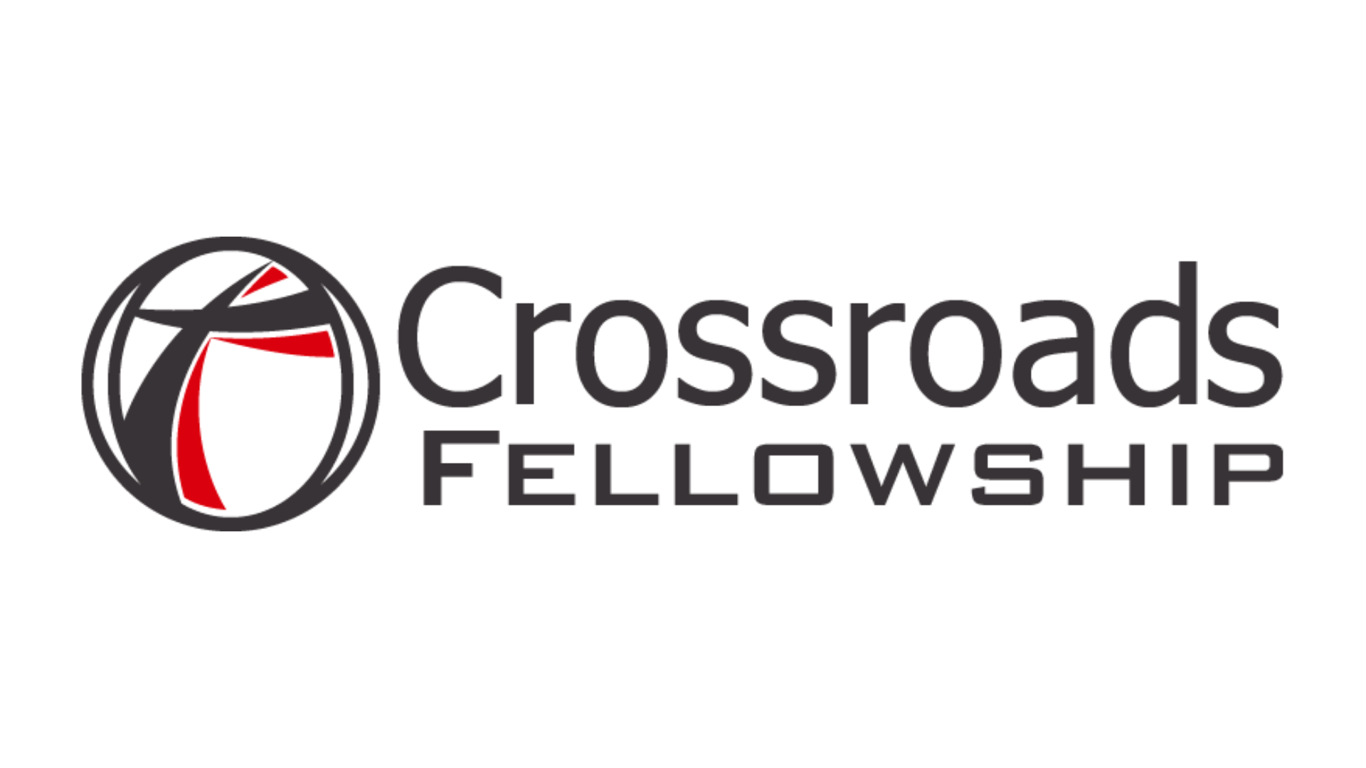 Crossroads Fellowship of The Christian and Missionary Alliance